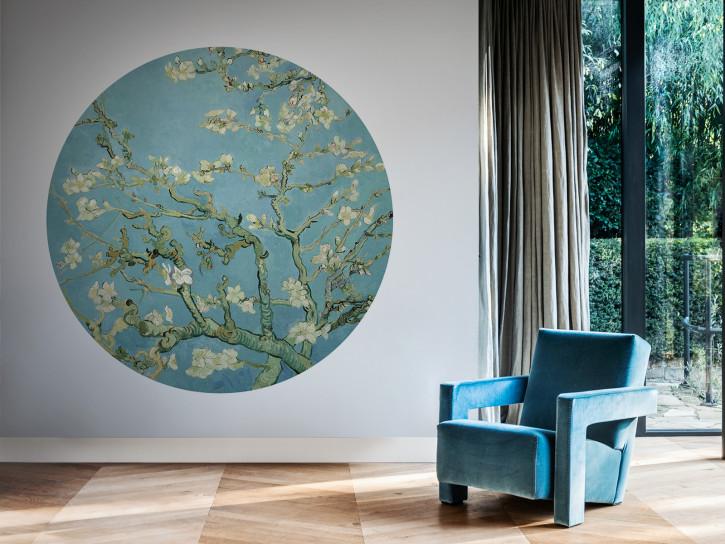 Almond Blossom By Van Gogh 300331